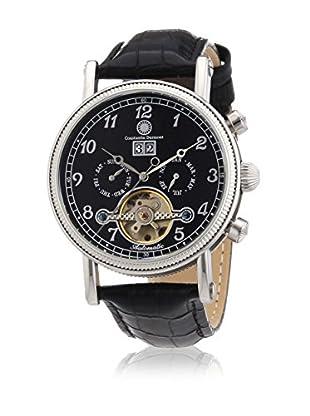 Constantin Durmont Reloj automático Unisex Unisex 42 mm