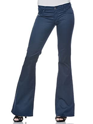 Diesel Pantalóne Livier (Azul)