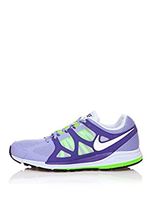 Nike Sneaker Ost