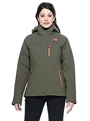 The North Face Chaqueta Giacca Plsma Thrmobal New