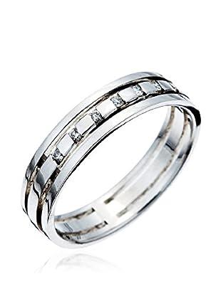 Orphelia Ring