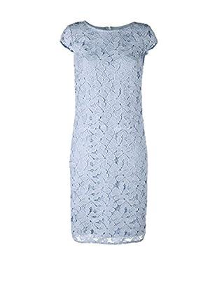 APART Fashion Vestido