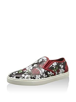 Dolce & Gabbana Slip-On