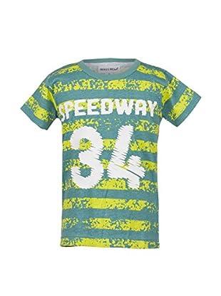 Phister & Philina T-Shirt