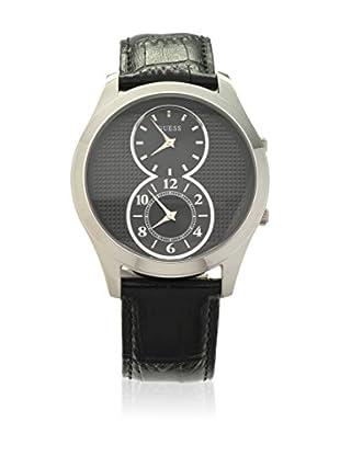 GUESS Reloj de cuarzo Man W0376G1 46 mm