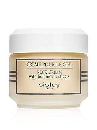 SISLEY Crema Cuello 50 ml