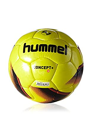 Hummel Handball 1,0 Concept Plus