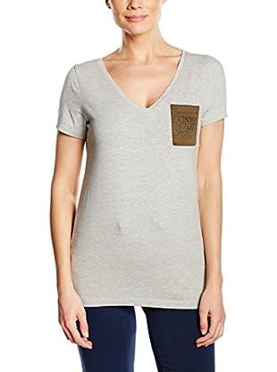LEONE 1947 T-Shirt