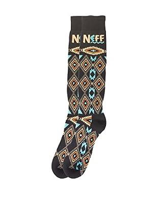 NEFF Socken Tribal Beach
