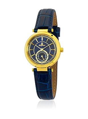 Burgmeister Reloj de cuarzo Woman Celina 28 mm