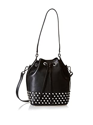 Michael Kors Bolso saco Dottie Medium Studded Bucket Bag