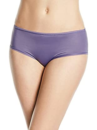 Playtex Damenslip Spacer