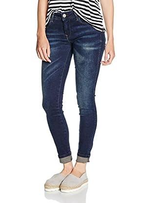 Fornarina Jeans Maya-Stretch