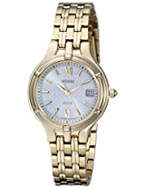 Seiko SUT018 For Women Analog-Digital Casual Watch