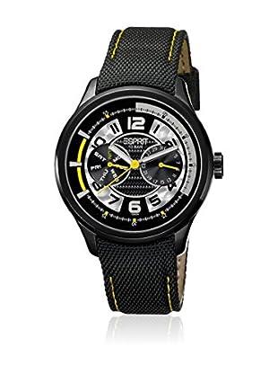Guess Reloj de cuarzo Woman Oro 36 mm