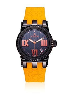 Lancaster Reloj de cuarzo Woman Murano 38.0 mm