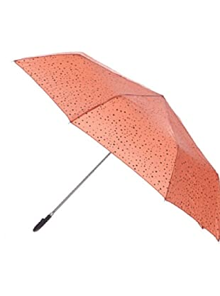 Springfield Paraguas Estampado (gama rojos)
