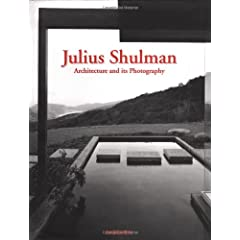 Julius Shulman: Architecture and Its Photography (Jumbo)