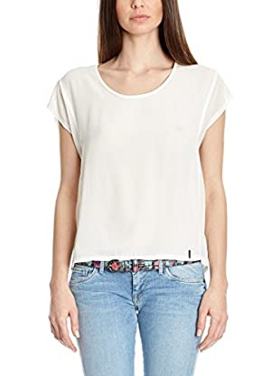 Pepe Jeans London Blusa Barbara