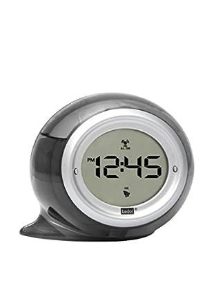 Bambeco Water Powered Alarm Clock
