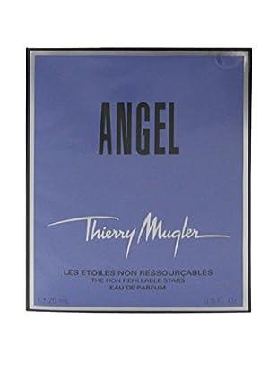 Thierry Mugler Damenparfüm Tm Angel Etoile Not Refillable 25 ml, Preis/100 gr: 211.8 EUR
