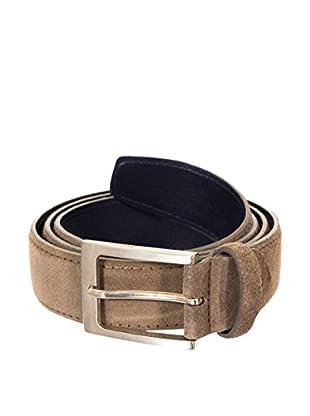 McGREGOR Cintura