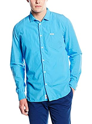Pepe Jeans London Camisa Hombre William