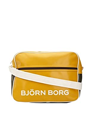 bjorn Borg Bandolera Move (Amarillo)