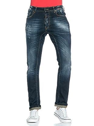 Frankie Morello Jeans Crhristic