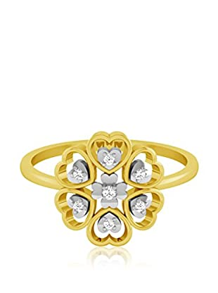 Vittoria Jewels Anillo