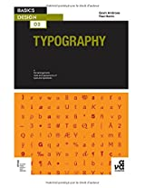 The Fundamentals of Typography (Basics Design)