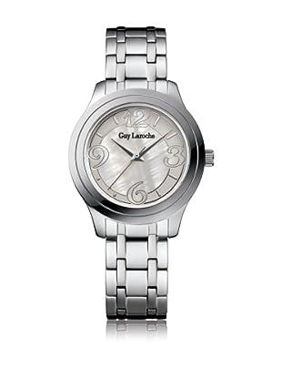 Guy Laroche Reloj G43701
