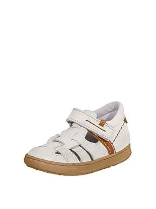Chicco Zapatos Galdo (Blanco)
