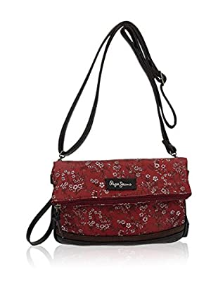 Pepe Jeans Schultertasche