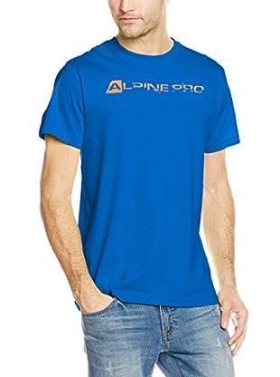 Alpine Pro Camiseta Manga Corta Atala 2