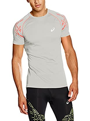 Asics T-Shirt Speed