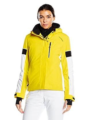 HYRA Ski-Jacke Canazei Lady