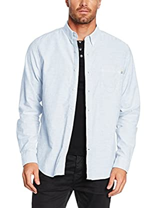 Timberland Camisa Hombre Tfo Ls Gale Rvr