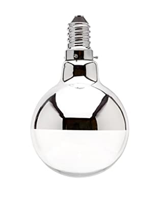 Kirch & Co. Big Idea pendant