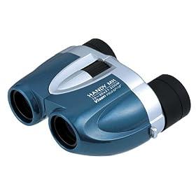 【クリックで詳細表示】Vixen 双眼鏡 ハンディMH10-30×21 71871-9