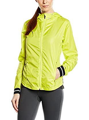 Under Armour Trainingsjacke Storm Layered Up