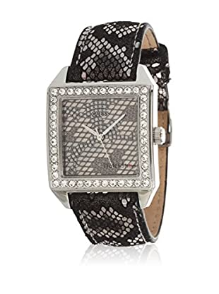 Guess Reloj de cuarzo Woman Savage Gris 35 mm
