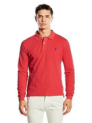 U.S. POLO ASSN Poloshirt