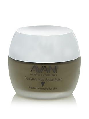 AVANI Purifying Mud Facial Mask, 1.7 fl. oz.