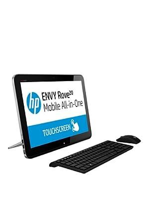 HP Envy Rove 20-k000es