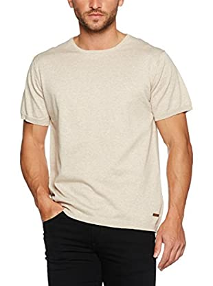 PDH T-Shirt Manica Corta