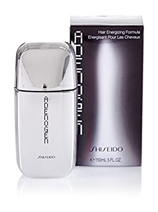 Shiseido Trattamento Anti-caduta Adenogen 150 ml