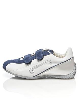 Pirelli Zapatillas Niños (blanco)