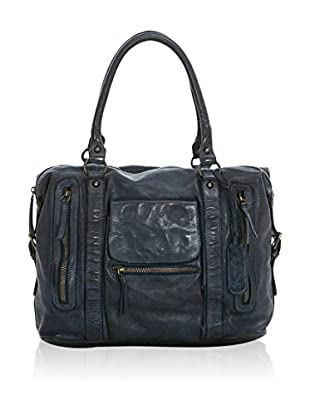 Just B Different Schultertasche Wb135162 Jeans(43)