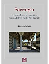 Saccargia (Sardegna medievale)